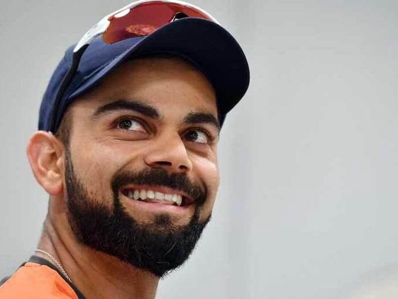 India vs Australia: Virat Kohli Is Flawless Like The Mona Lisa, Says Dean Jones