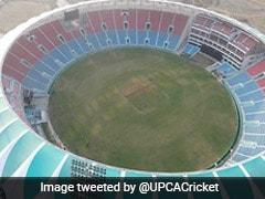 India vs West Indies: Venue Hosting 2nd T20I Renamed After Atal Bihari Vajpayee