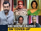 Video : 'VIP' Bank Fraud: High Profile Cover-Up?