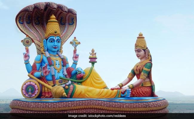 Putrada Ekadashi 2019: जानिए पुत्रदा एकादशी की पूजा विधि, शुभ मुहूर्त, व्रत के नियम, महत्व और व्रत कथा