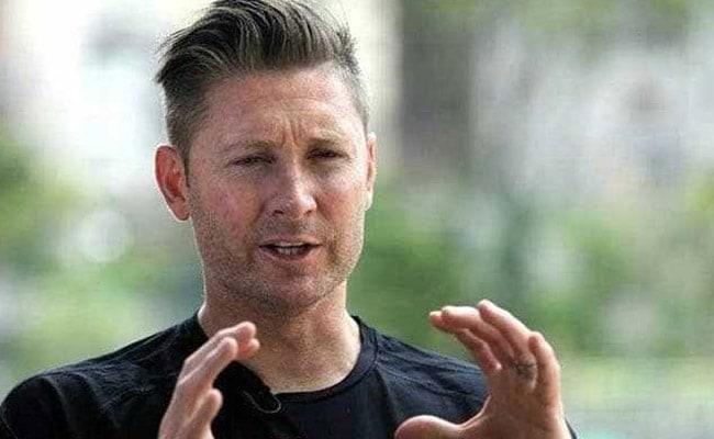 IND vs AUS: माइकल क्लार्क का ऑस्ट्रेलिया टीम को जीत का मंत्र, बोले-हमारे खून में आक्रामकता, ऐसी ही क्रिकेट खेलें