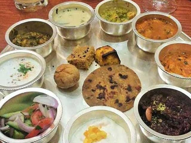 HOCKEY WORLD CUP: The fans can relish the World level food through this festival during the event