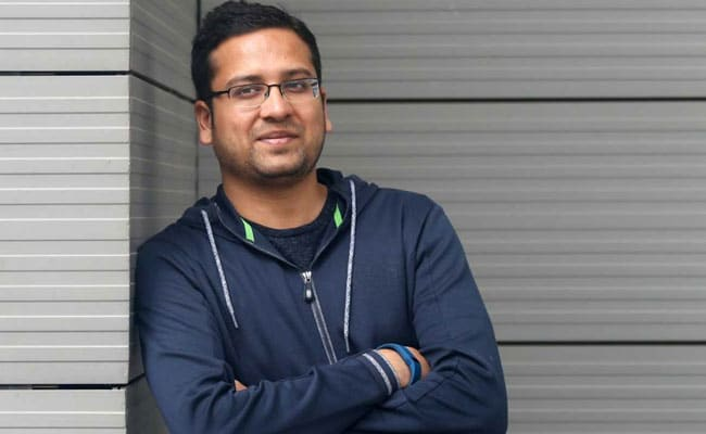 How Walmart Decided To Oust Flipkart's Binny Bansal, A Tech Icon thumbnail