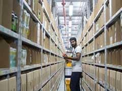 Probe Into Amazon, Flipkart's Alleged Violation Of Foreign Exchange Laws