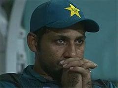 तीनों फॉर्मेट में कप्तानी से सरफराज दबाव में, टेस्ट कप्तानी से मुक्त किया जाए: मोहसिन खान