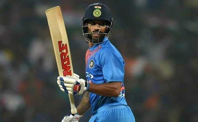 Ind vs Aus: ऑस्ट्रेलिया ने टीम इंडिया को 4 रन से हराया, जम्पा-स्टोइनिश ने लिए 2-2 विकेट