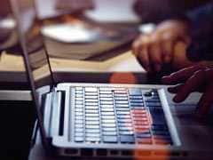 JNU ने मानसून सेमेस्टर के लिए रजिस्ट्रेशन की तारीख को आगे बढ़ाया, अब इस दिन तक कर सकते हैं आवेदन