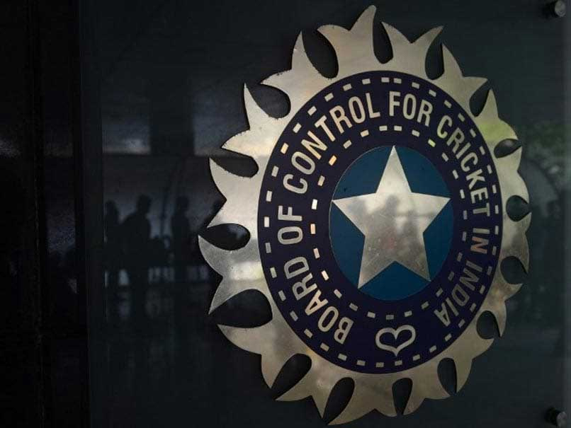 Powar's Tenure Ends, BCCI Invites Applications For Women's Team Coach