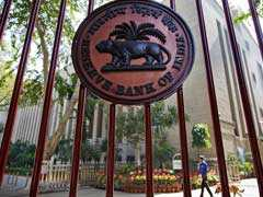 RBI, Government Likely To Reach Common Ground On Key Issues In Board Meeting