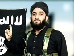 "Missing Sharda University Student 'Joins ISIS', Parents Say ""Come Home"""