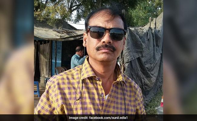 अमेरिका में नाबालिग ने तेलंगाना के रहने वाले 61 वर्षीय शख्स की गोली मारकर हत्या की