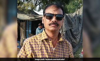 61-Year-Old Telangana Man Shot Dead By Teen In US