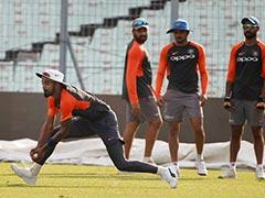 IND vs WI 1st T20: अब रोहित शर्मा एंड कंपनी का सामना 'खतरनाक विंडीज' से
