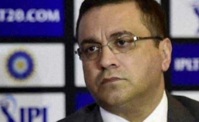 BCCI के CEO राहुल जौहरी यौन उत्पीड़न मामले में दोषमुक्त, जांच के नतीजे पर COA में मतभेद..