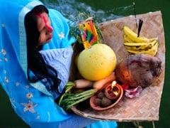 Happy Chhath Puja 2018: Images, WhatsApp Status, Message, Facebook Greetings, SMS, Quotes, Wallpapers