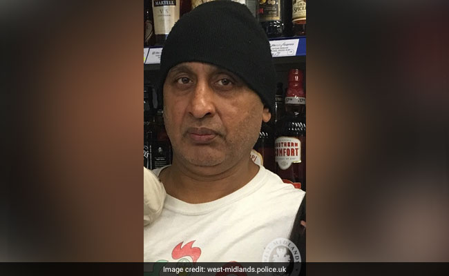 UK Cop, Who Killed Indian-Origin Shopkeeper, Jailed For 18 Months