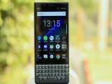 Video : An Affordable BlackBerry