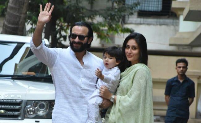 Diwali 2018: From Kareena Kapoor,To Alia Bhatt; Here's How Your Favourite Stars Are Celebrating This Year