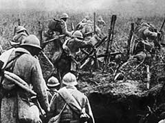 How World War I Shaped The 20th Century And Beyond A 100 Years On