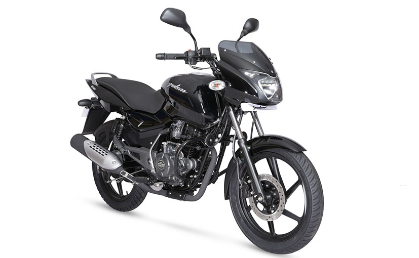 Two-Wheeler Sales April 2019: Bajaj Sales Rise By 2 Per Cent