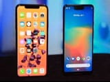 Video : Battle Of The Big Boys: iPhone XS Max vs Pixel 3 XL