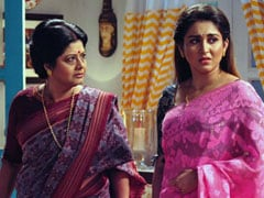 Colors Bangla Stood Fifth, Aakash Aath Replace Them In TRP Sheet
