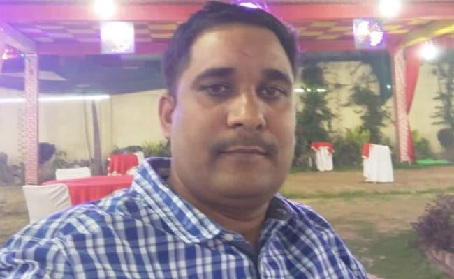 दिल्ली सचिवालय में हेड कांस्टेबल ने की खुदकुशी, ससुरालवालों ने की थी पिटाई, वीडियो वायरल होने से था परेशान