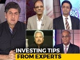Video : How Should You Invest Your Money Ahead Of 2019 Elections?