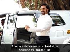 कार से उतरते ही थिरकने लगे रणवीर सिंह, व्हाइट गाउन पहन दीपिका पादुकोण संग रचाई शादी; Viral हो रहा Video