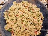 Video : World Week of Italian Cuisine - 2018