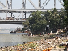 Fine For Spitting, Littering In Kolkata May Soon Be Up To Rs 1 Lakh