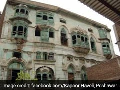 Pak State Negotiating To Buy Ancestral Houses Of Dilip Kumar, Raj Kapoor