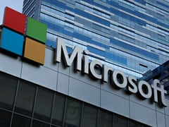 Microsoft Finds 44 Million Accounts Using Breached Passwords: Report