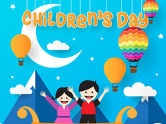 Children's Day 2018: Thoughtful Messages You Can Share On <i>Bal Diwas</i>
