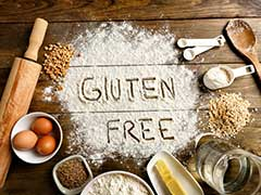 Consider Low-Gluten Diet For A Quick Weight Loss? Other Health Benefits Of Gluten-Free Diet