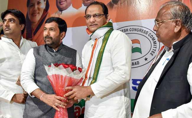 लोकसभा चुनाव : हैदराबाद में ओवैसी के खिलाफ मैदान में आ सकते हैं पूर्व क्रिकेटर अजहरुद्दीन