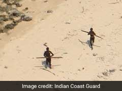 US Man's Body Should Be Left Alone, As Should The Andaman Tribe: Experts