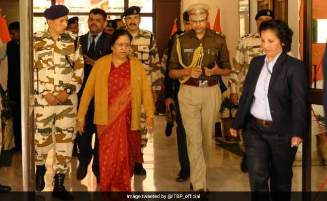 No 'Highness' Or 'Excellency' Anymore, Orders Uttarakhand Governor