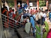 Nearly 72 Per Cent Voting In Second Phase Of Chhattisgarh Polls: 10 Facts