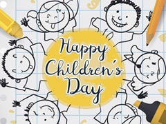 Children's Day: 14 नवंबर को ही क्यों मनाया जाता है बाल दिवस? जानिए इतिहास