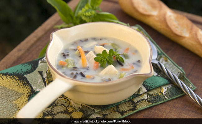 Magical Health Benefits Of Chicken Soup During Winter: You Simply Cannot Miss These
