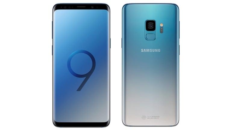 Samsung Galaxy S9 और Galaxy S9+ नए अवतार में लॉन्च, जानें दाम