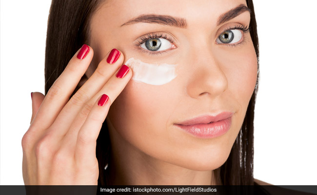Beware! Do Not Buy Skincare Products If They Contain These Ingredients