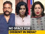 Video : Singer TM Krishna's Concert Called Off: How Trolls Got Their Way