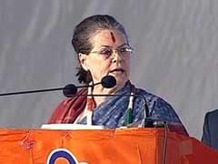 रायबरेली : सोनिया गांधी की लगाई रेल कोच फैक्टरी में 'मेक इन इंडिया' के दम पर पीएम मोदी आज करेंगे चुनावी शंखनाद