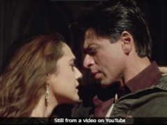 14 Years Of <i>Veer-Zaara</i>: Preity Zinta Says 'We Don't Love Like Yash Chopra Anymore'