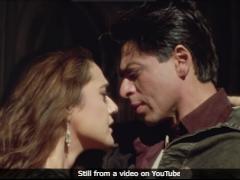 14 Years Of <i>Veer-Zaara</i>: Preity Zinta Says 'We Don't Love Like Yash Chopra Anymore'