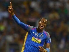 Jofra Archer Might Play For England In 2019 ICC Cricket World Cup As ECB Changes Rules