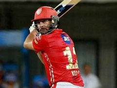 IPL 2019: Yuvraj, Finch Among Players Released By KXIP, Nine Retained