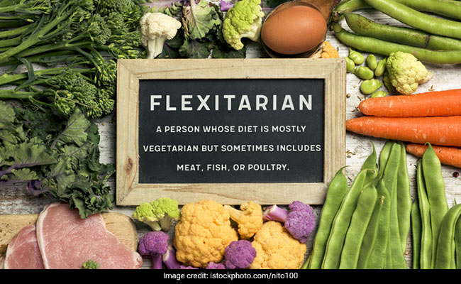facts about vegan fad diet